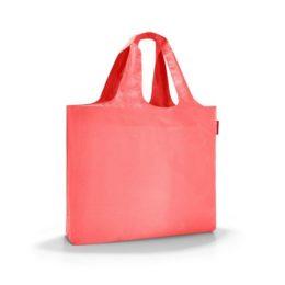 Reisenthel mini maxi beachbag (coral) Utazó sporttáska