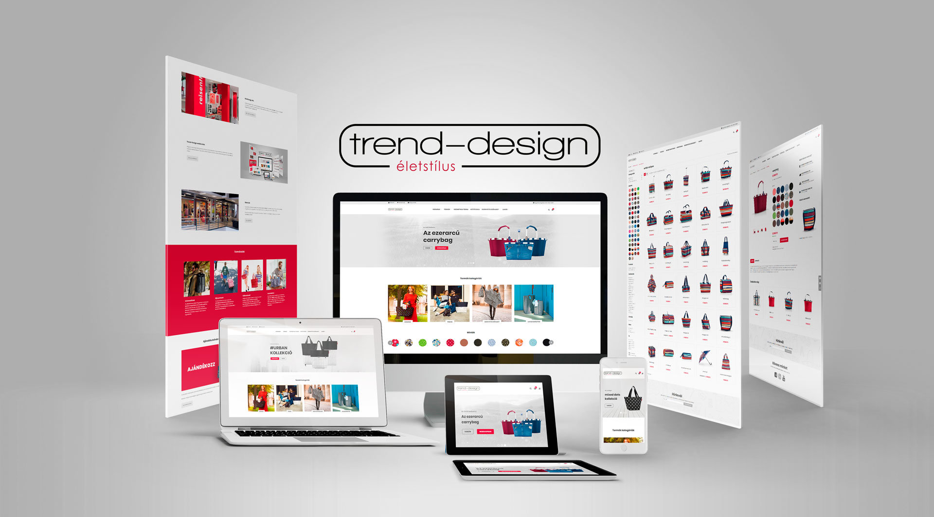 20076d3f69e8 Rólunk - Trend - Design