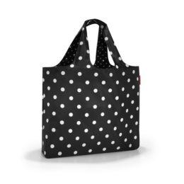 Reisenthel mini maxi beachbag (mixed dots) Utazó sporttáska