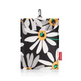 Reisenthel mini maxi travelbag (margarite) Utazó sporttáska 02
