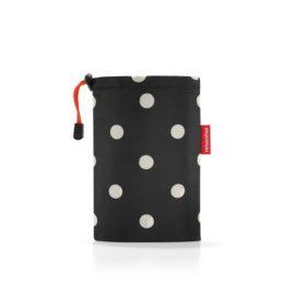 Reisenthel mini maxi poncho (mixed dots) Poncho 02