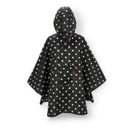 Reisenthel mini maxi poncho (mixed dots) Poncho