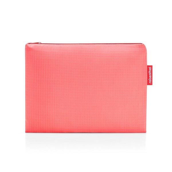 mini maxi happybag (coral) 02