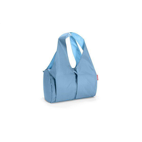 Reisenthel mini maxi happybag (indigo) Kézi és válltáska