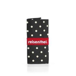 Reisenthel mini maxi shopper (mixed dots) Bevásárlótáska 02
