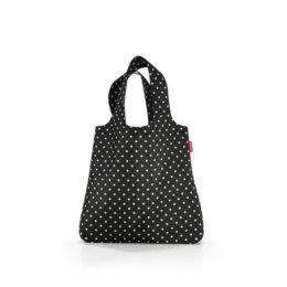 Reisenthel mini maxi shopper (mixed dots) Bevásárlótáska