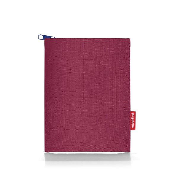 mini maxi sacpack (dark ruby) 03