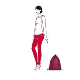 mini maxi sacpack (dark ruby) 04