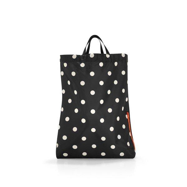 Reisenthel mini maxi sacpack (mixed dots) Hátizsák 02