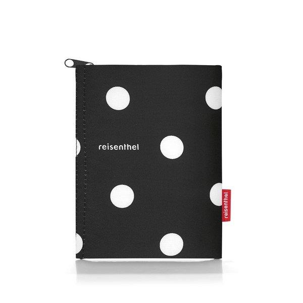 Reisenthel mini maxi sacpack (mixed dots) Hátizsák 03