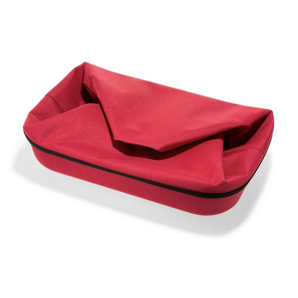 shoppingbasket (red) 02
