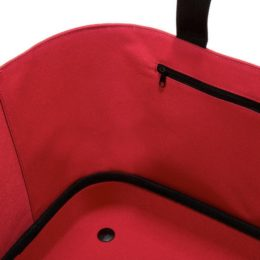 shoppingbasket (red) 04