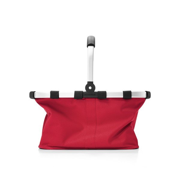 carrybag (red) 10