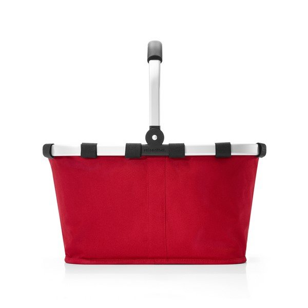 carrybag (red) 12