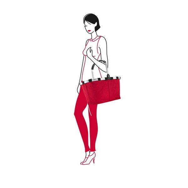 carrybag (red) 13