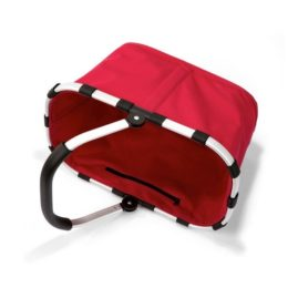 carrybag (red) 03