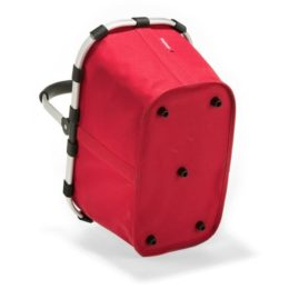 carrybag (red) 04