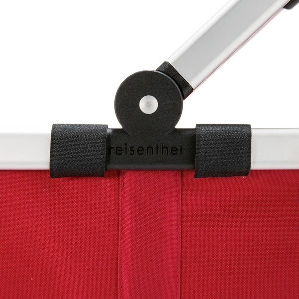 carrybag (red) 05