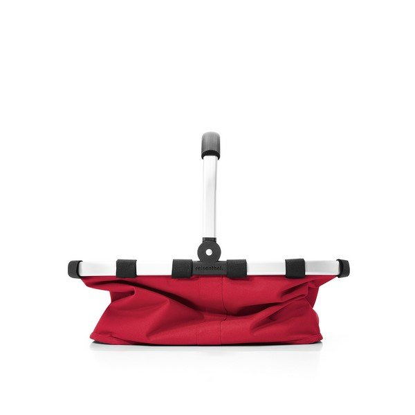carrybag (red) 09