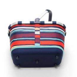 carrybag 2 (artist stripes) 04