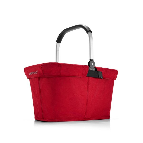 carrybag cover (red) 02