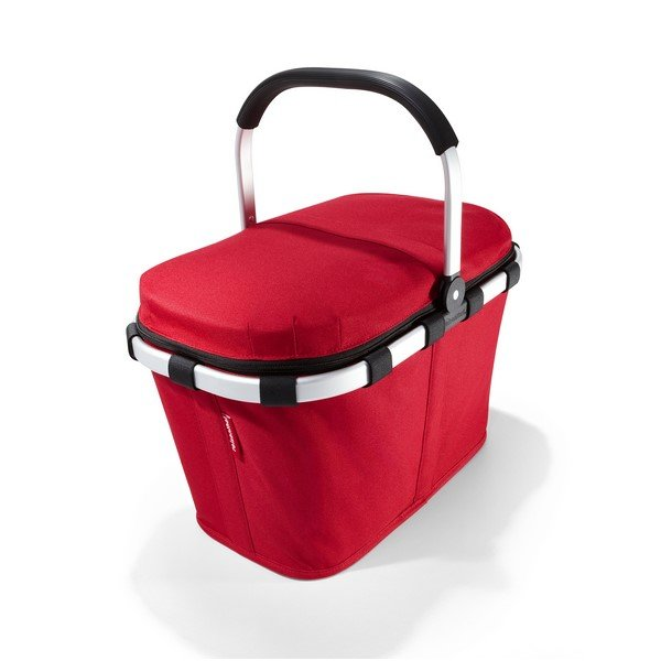 carrybag iso (red) 02