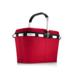 carrybag iso (red)
