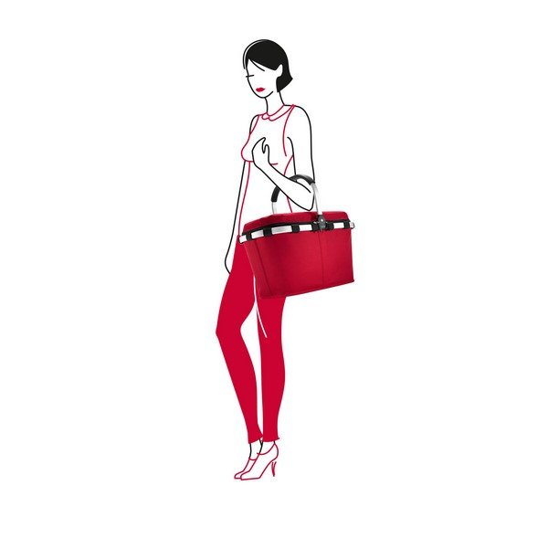 carrybag iso (red) 04