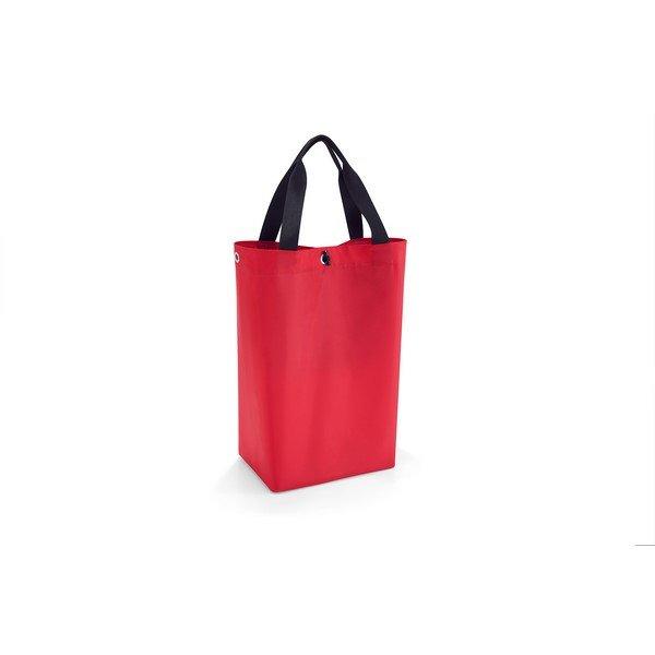 changebag (red) 02