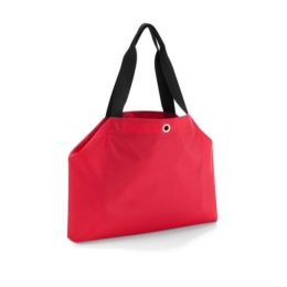 changebag (red)
