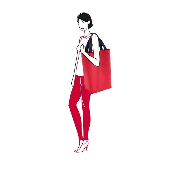 changebag (red) 03