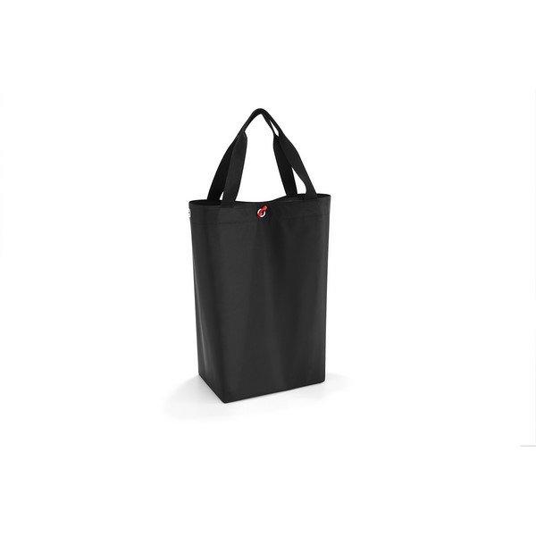 Reisenthel changebag (black) Kézi  és válltáska 02