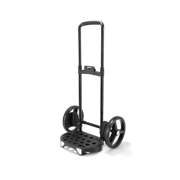 Reisenthel citycruiser rack (black) Bevásárlókosár 02