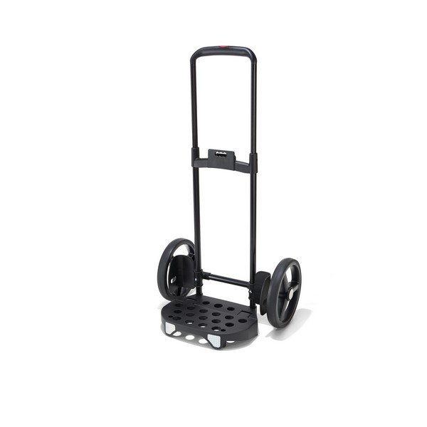 Reisenthel citycruiser rack (black) Bevásárlókosár