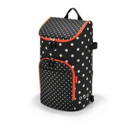 Reisenthel citycruiser bag (mixed dots) Bevásárlótáska