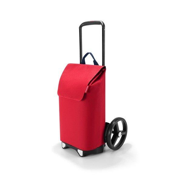 citycruiser sac (red) 02