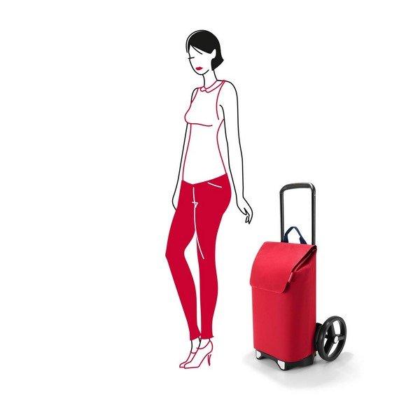 citycruiser sac (red) 03