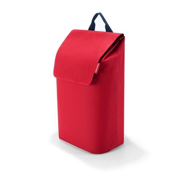 citycruiser sac (red)