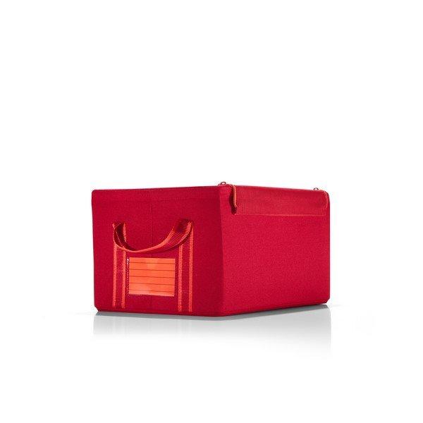 storagebox S (red) 02