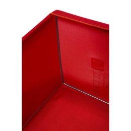 storagebox S (red)