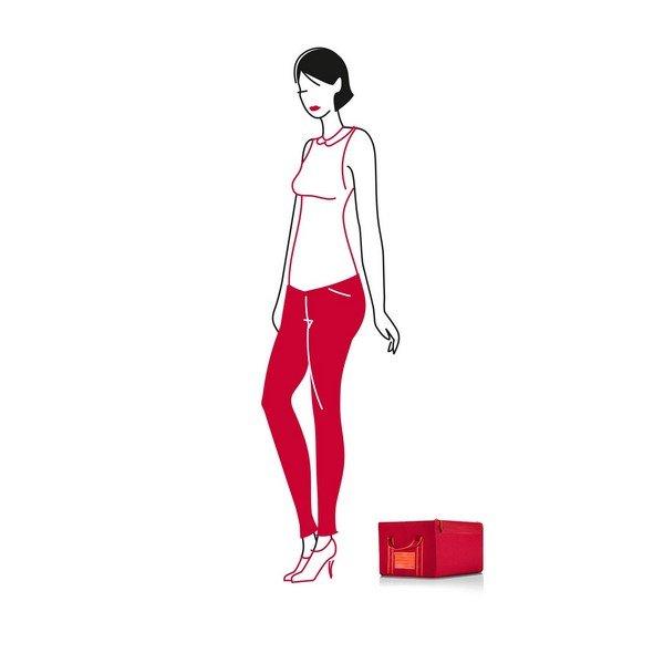 storagebox S (red) 03
