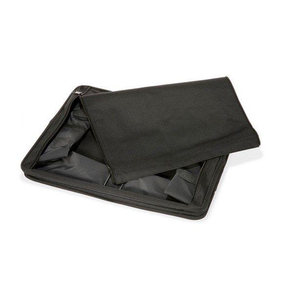 Reisenthel storagebox M (black) Tárolódoboz 04