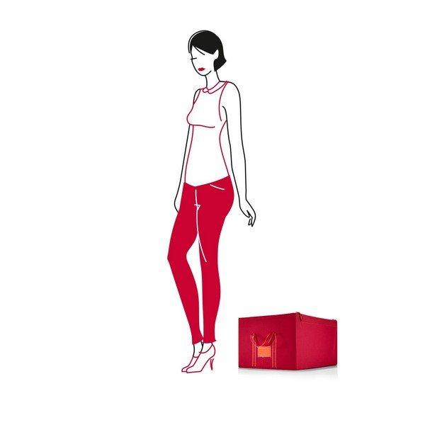 storagebox L (red) 02