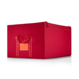 storagebox L (red)