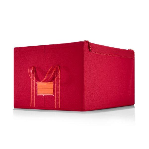 storagebox L (red)
