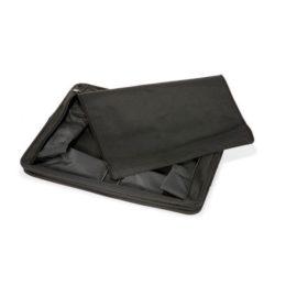 Reisenthel storagebox L (black) Tárolódoboz 04