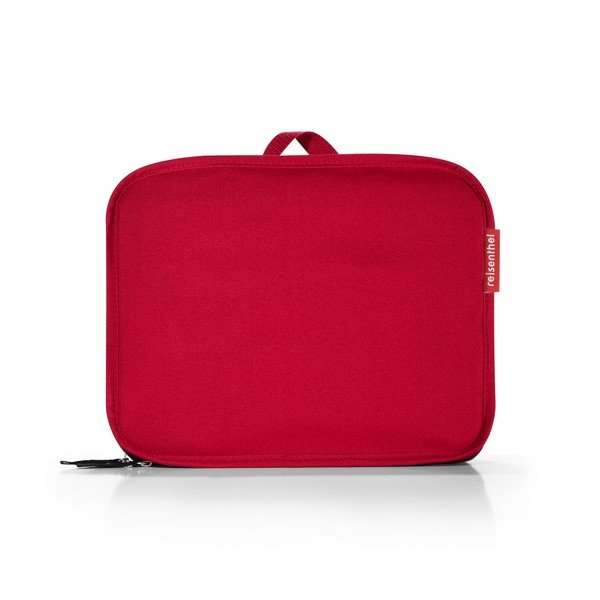 foldabletrolley (red) 02