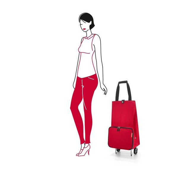 foldabletrolley (red) 03