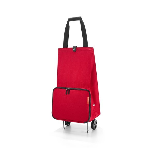 foldabletrolley (red)