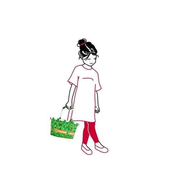 carrybag xs greenwood (greenwood) 02